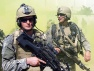 Thousands of Troops Are Deployed on U.S. Streets Ready to Carry Out
